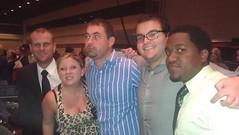 success seminar 2012 Orlando