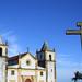 Se Cathedral, Olinda, Brazil