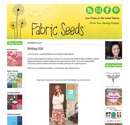 After-Fabric-Seeds