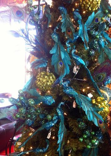 WPIR - Pier 1 tree-001
