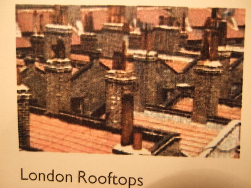 thurston_londonrooftops