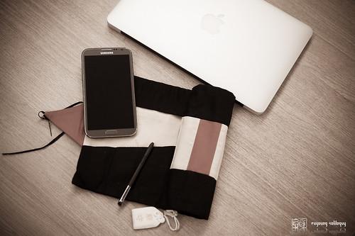 Samsung_Galaxy_NOTE2_09