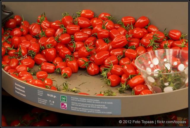 2012 05 17 floriade 2012 huis van de smaak 21 flickr photo sharing - Huis lamp wereld nachtkastje ...