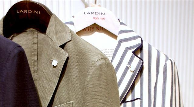 lardini-primavera-2013-03