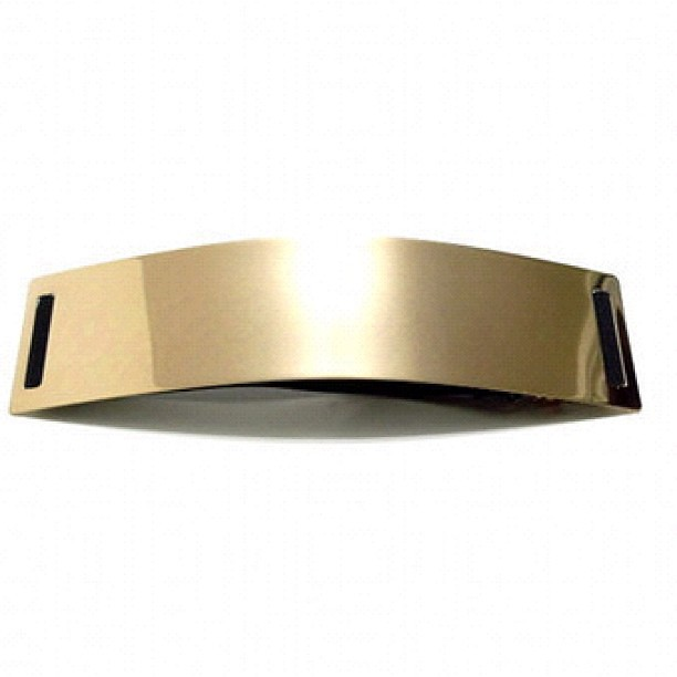Buy low price, high quality metal belt gold mirror with worldwide shipping on pimpfilmzcq.cf