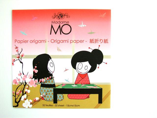 origami3'