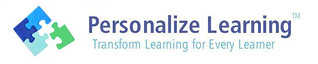 personalizedlearning