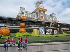 Disney '12 (13)