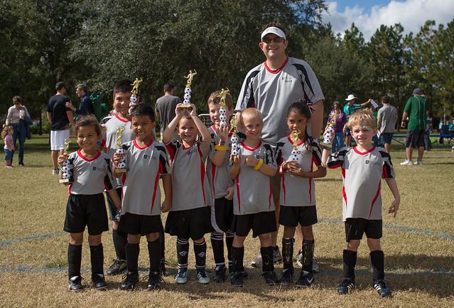 soccer_teampics-8