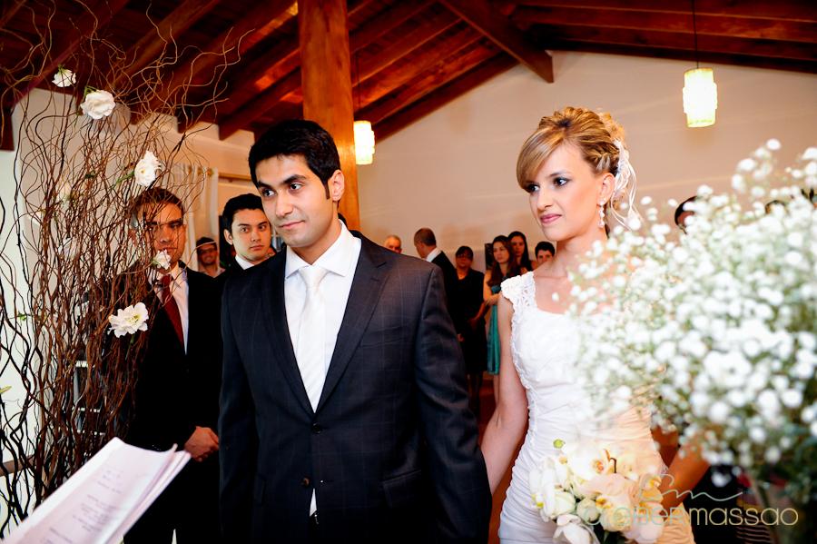 Fernanda e Renato Casamento em Mogi das Cruzes-22