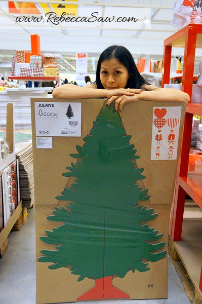 iKea_Top_10_Christmas_Gift_Idea-021