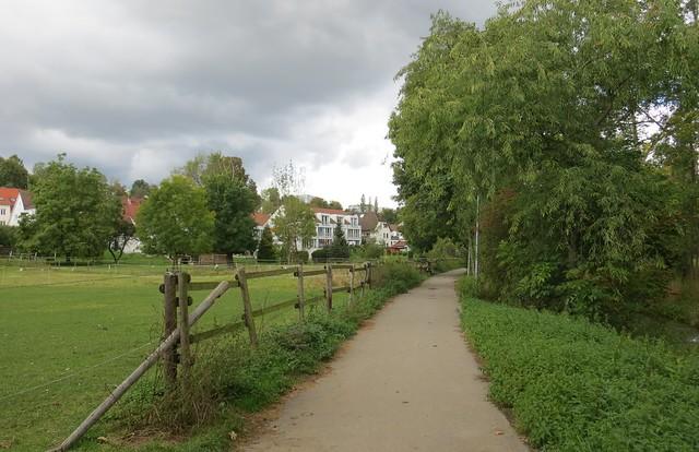 Ostfildern Germany  City new picture : Field in Scharnhausen Ostfildern , Germany | Flickr Photo Sharing!