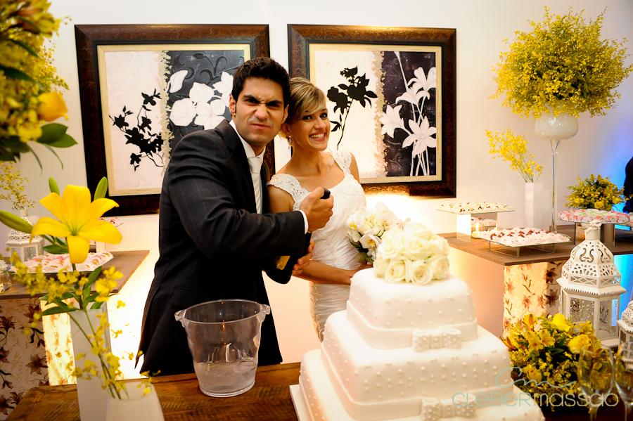 Fernanda e Renato Casamento em Mogi das Cruzes-61