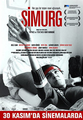 Simurg (2012)