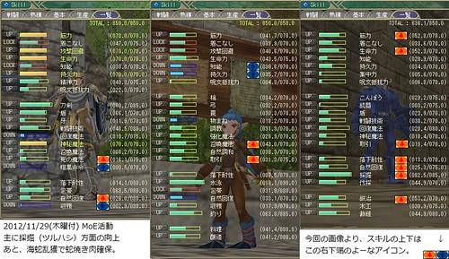 MoE 2012-11-29付け