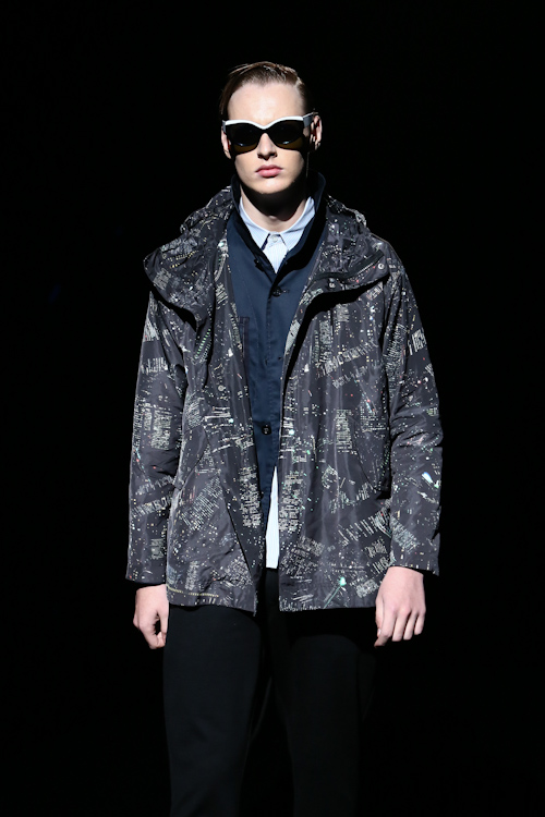 Roberto Sipos3086_SS13 Tokyo WHIZ LIMITED(Fashion Press)