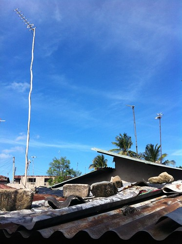 Tandale, Dar es Salaam