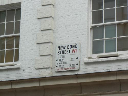 New Bond Street.jpg