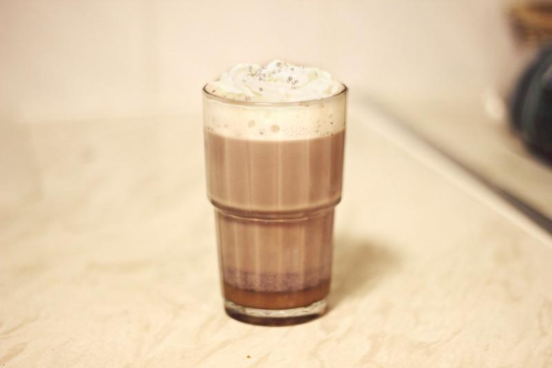 caramelhotcocoa