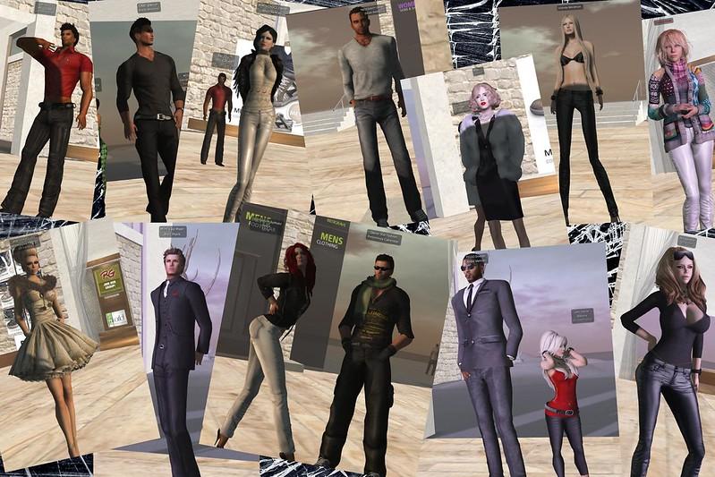 SL Street Style 5