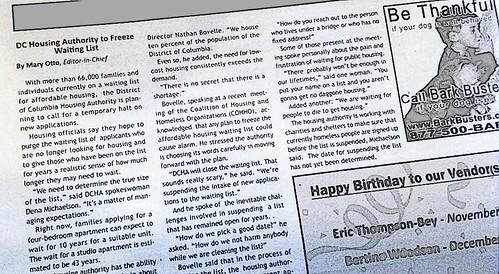 StreetSense Paper Nov21