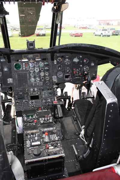 QCAS11_CH-47D_31