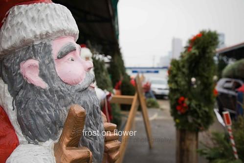 20121130-advent1-27.jpg