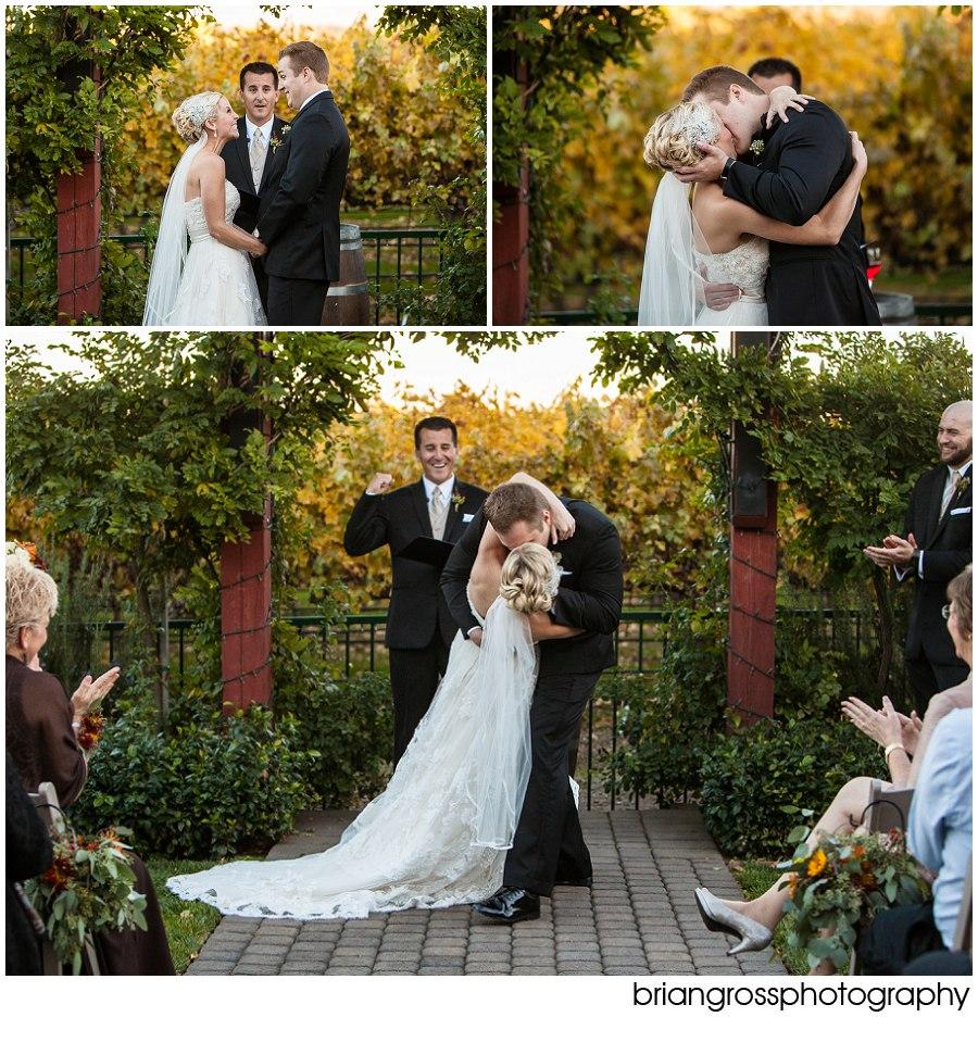 Jori_Justin_Palm_Event_Center_Wedding_BrianGrossPhotography-258_WEB