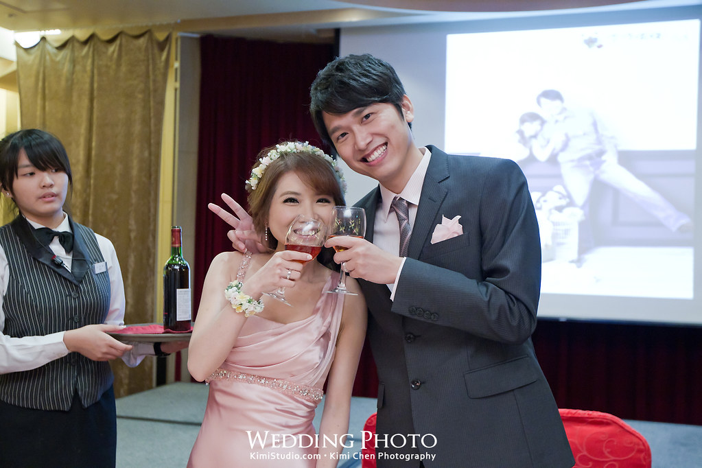 2012.09.18 Wedding-092