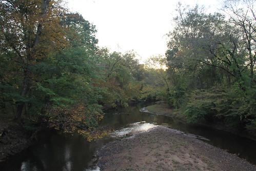 old bridge virginia ironbridge va fowlkesbridgeroad