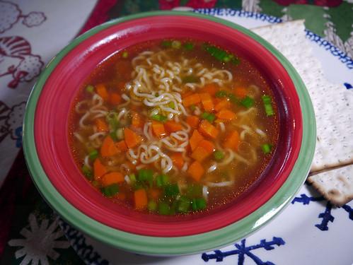 2012-12-03 - CVK Ramen Noodle Soup - 0005
