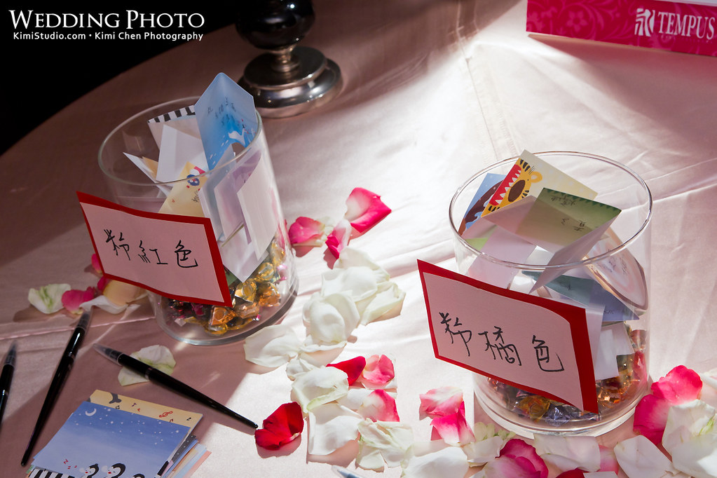 2012.09.18 Wedding-037
