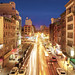 Manhattan Chinatown by Tony Shi Photos