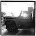 truck-600 by ehowe227