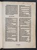 Title incipit of Bartholomaeus Anglicus: De proprietatibus rerum [Dutch]