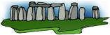 history-stonehenge
