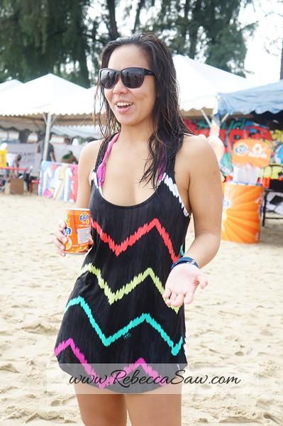 rip curl pro terengganu 2012 - rebecca saw blog-007