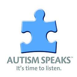 250px-Autism_Speaks_Logo