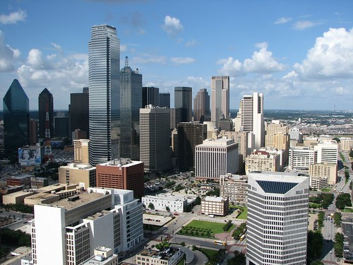 3 DowntownDallas