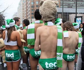 boston santa speedo run 2012 32