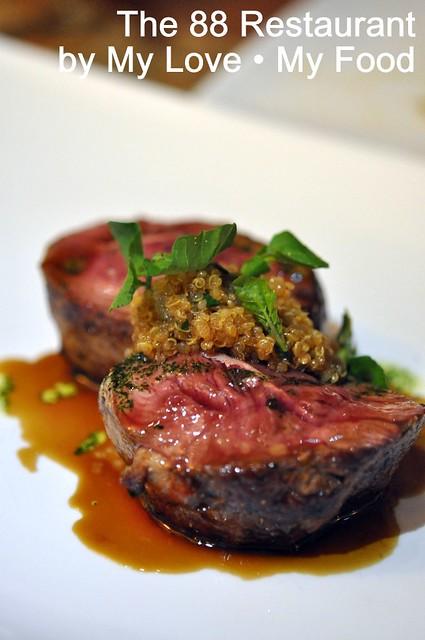 2012_09_28 88 Restaurant 040a