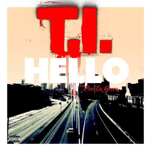 ti-hello-cover