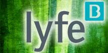 Renovaré-214x105-WebBanners-Lyfe-d1