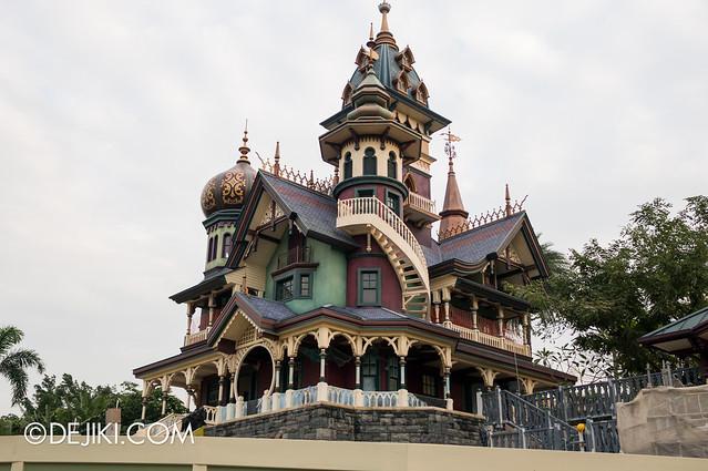 [Hong Kong Disneyland] Mystic Point (17 mai 2013) - Page 5 8265925677_fcf699f0f4_z