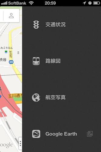 ja_map3