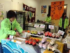 戸越銀座20121212_03