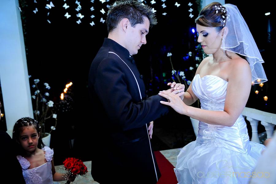 Amanda e Bruno Casamento no Recanto dos Sabias Guarulhos-53