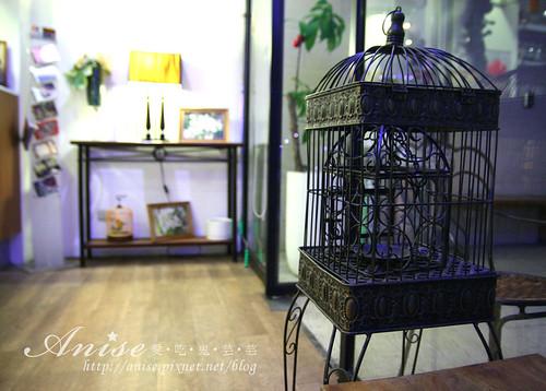 鳥籠005.jpg