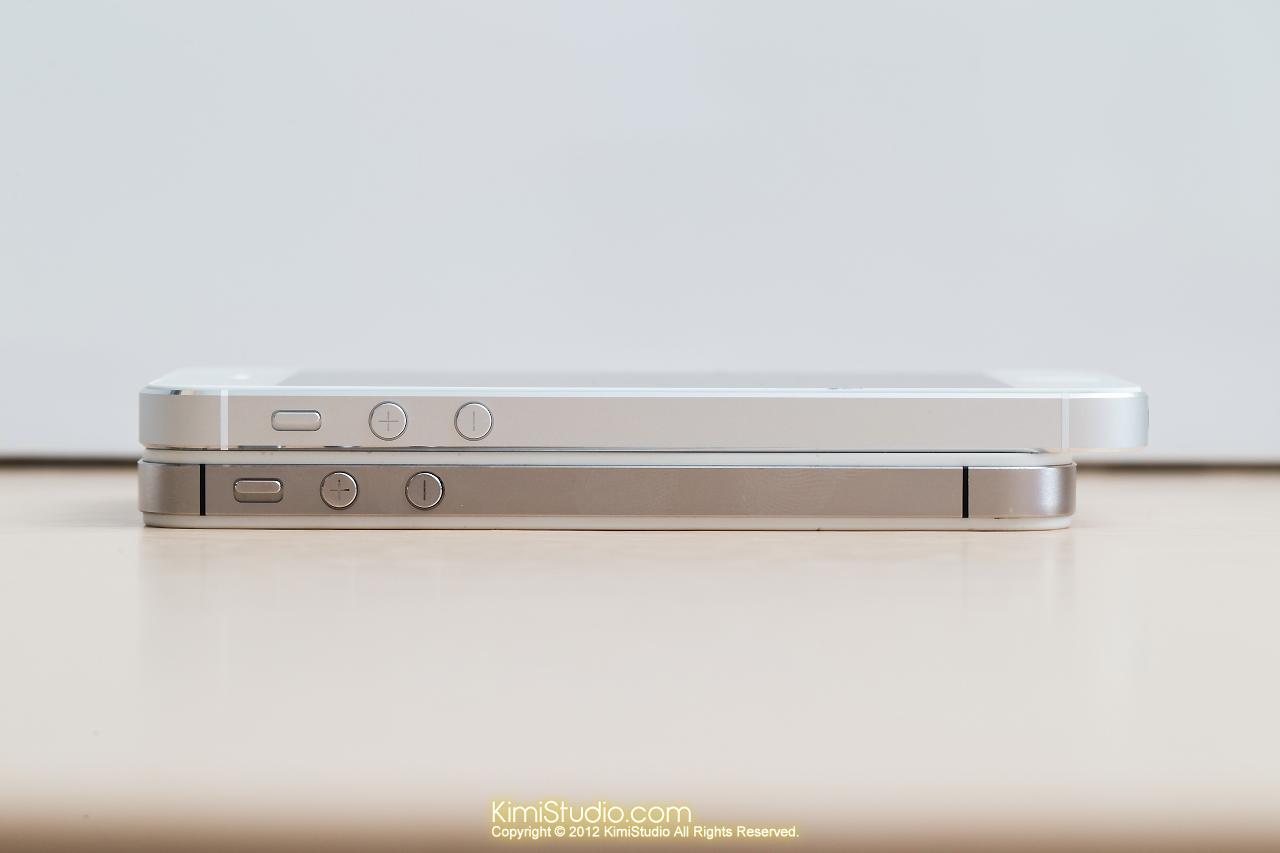 2012.12.14 iPhone 5-029