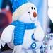 Snow Crystal 2012, 15-16 Dec, Moscow